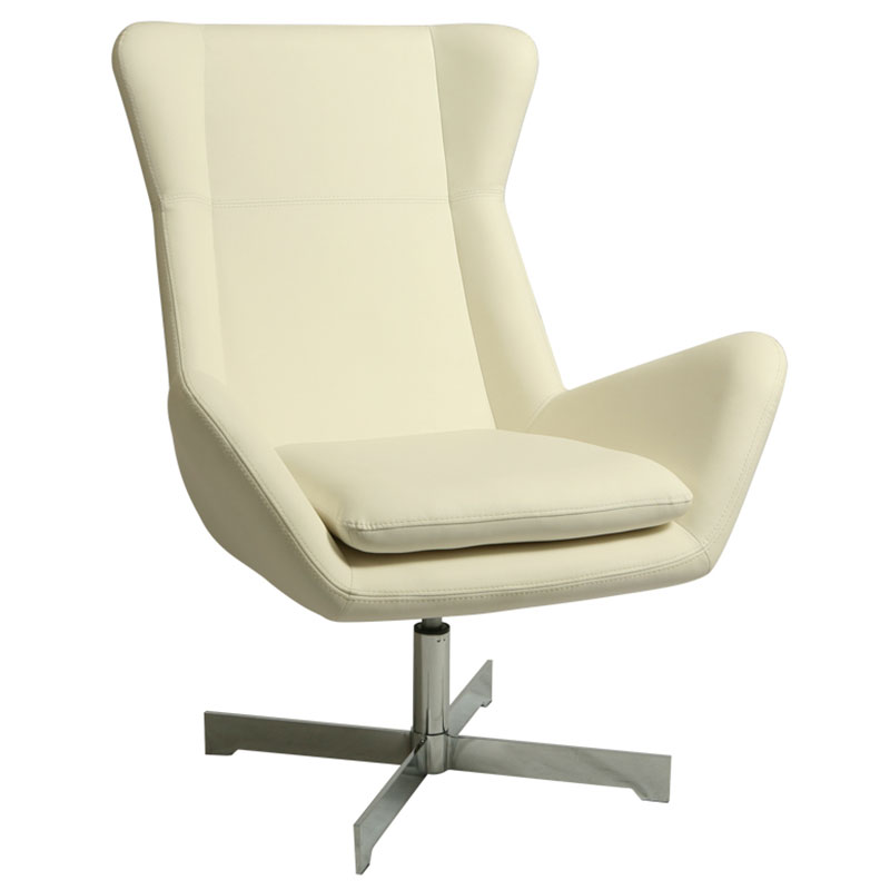 Stanford Modern Lounge Chair