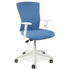 Starnes Modern Office Chair