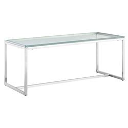 Stinson Modern Cocktail Table