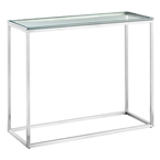 Stinson Modern Console Table
