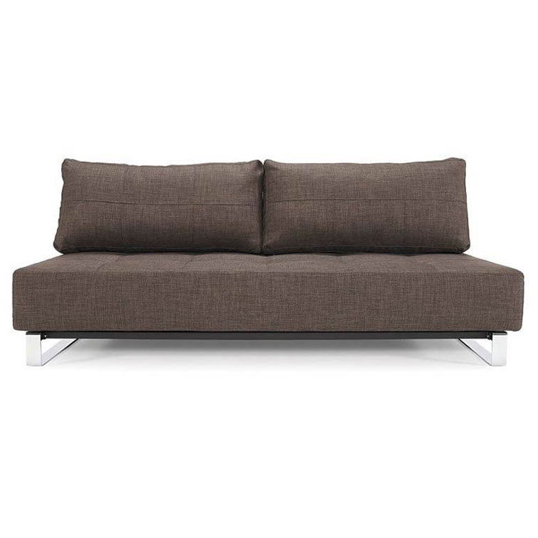 supremax deluxe excess sleeper sofa