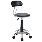 swift office stool