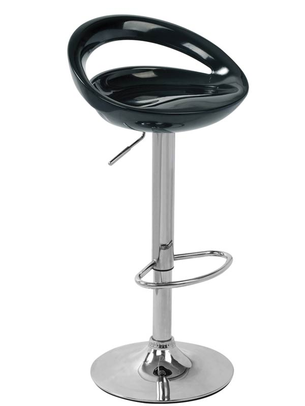 Sandra Modern Adjustable Stool