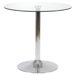 Tampa Bistro Table