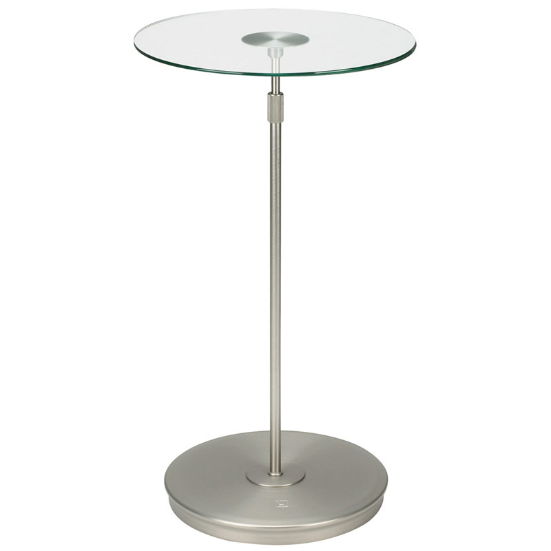 Tele End Table  Modern End Table  Eurway Modern Furniture -> Table Tele Dimension