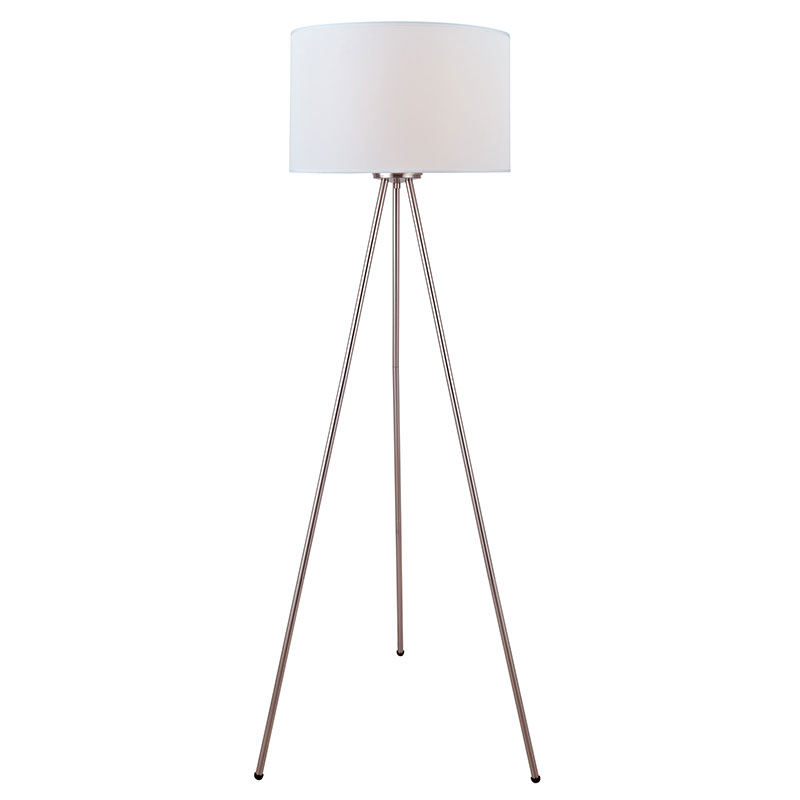 Tennant Modern Floor Lamp