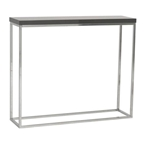 ted console table
