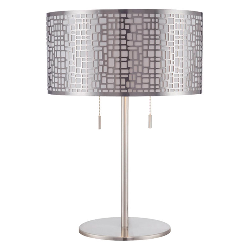 Thorton Modern Table Lamp