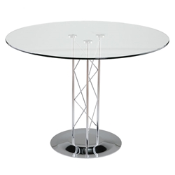 Tris Dining Table