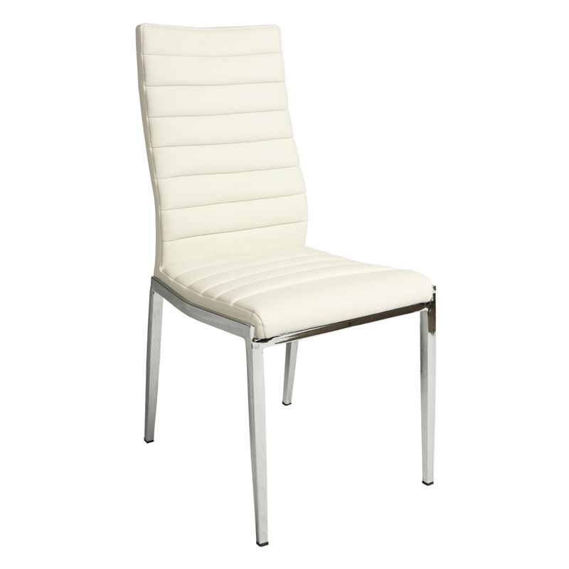 toronto modern dining chair