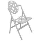 typhoon folding chair