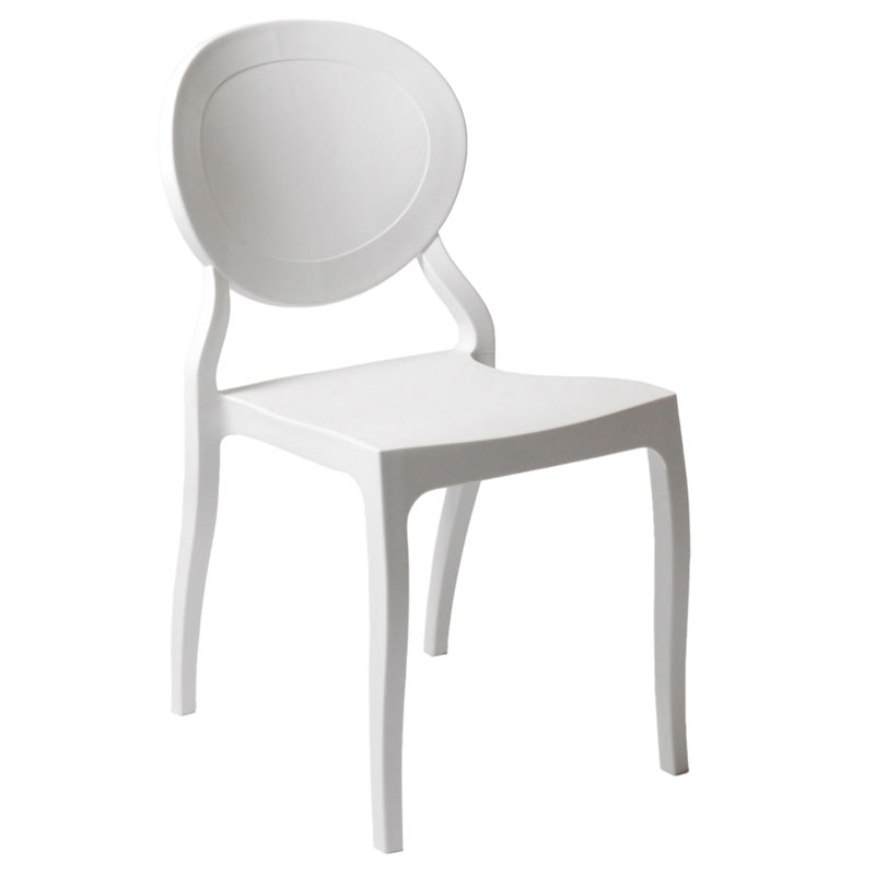 vanessa side chair