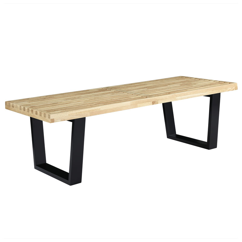 modern furniture | vector bench | modern benches | eurway