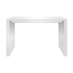 Webster Modern Bar Table