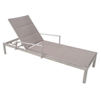 windsor outdoor lounge chair