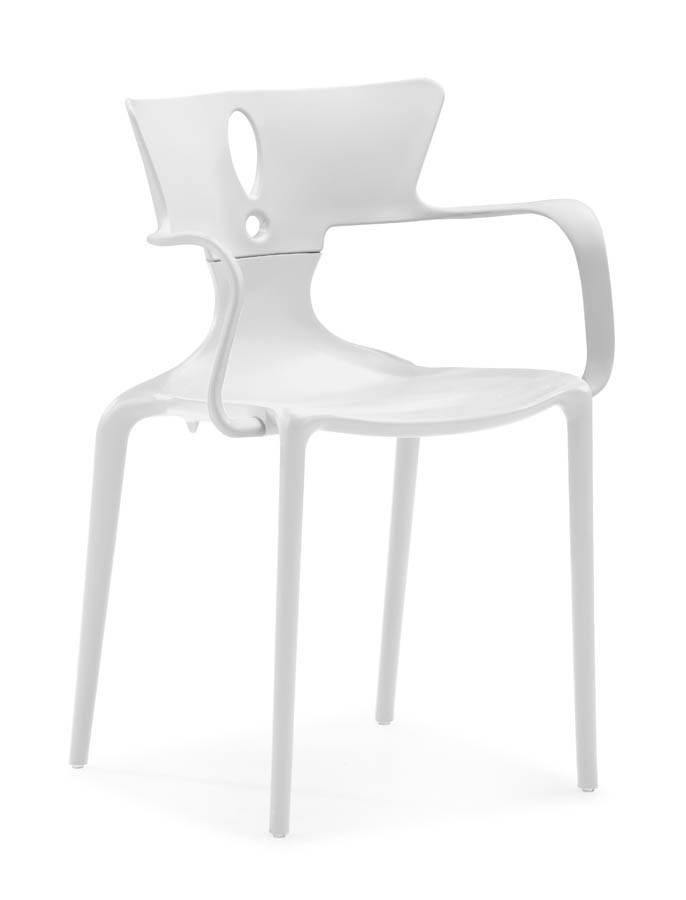 alter dining chair <br>(set of 4) <DELETE>