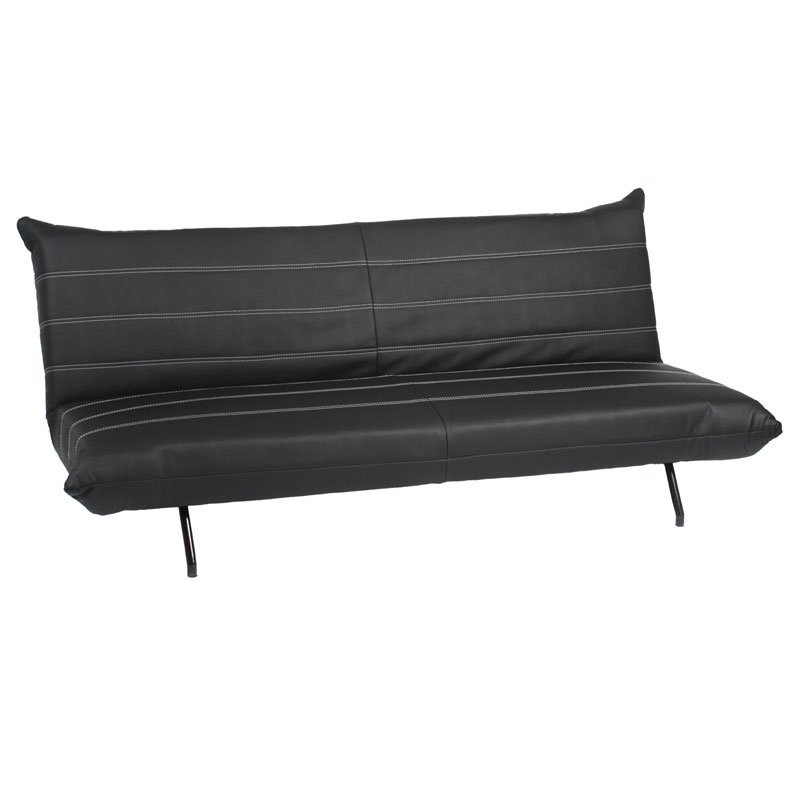 Anna Modern Sleeper Sofa