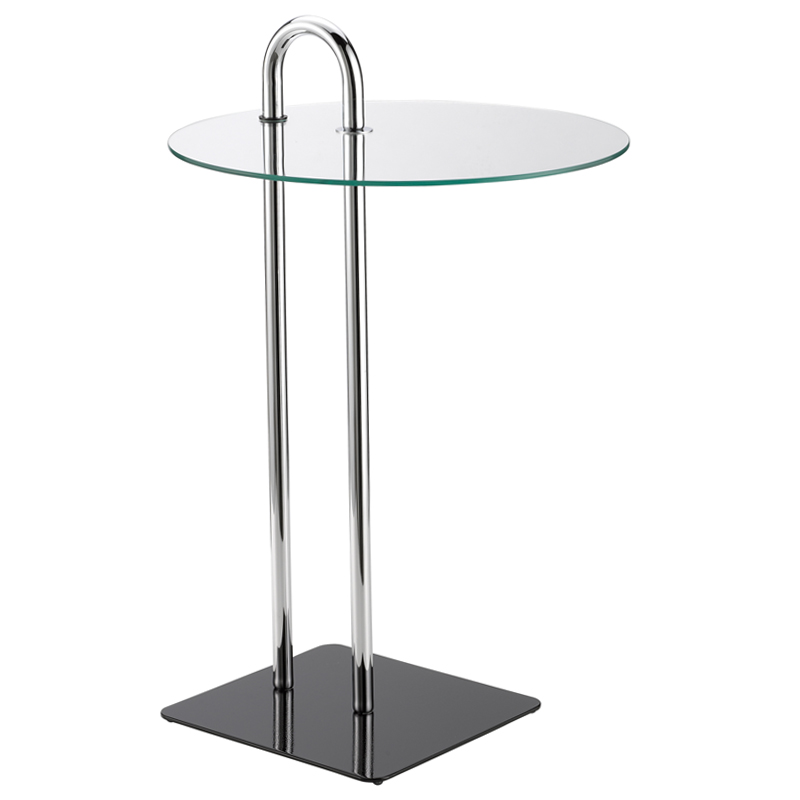 Belas Accent Table