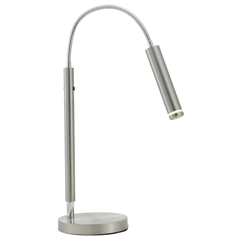Ennis LED Desk Lamp