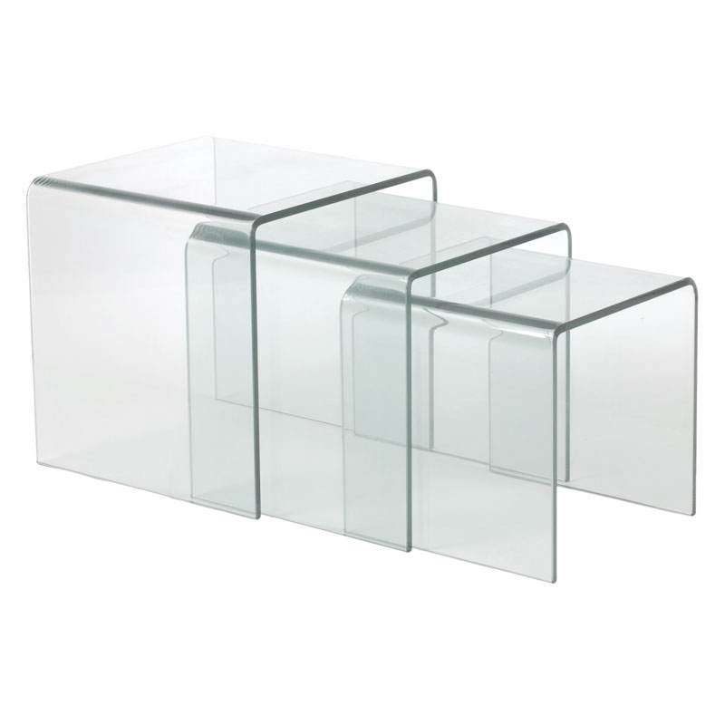 gianna nesting tables