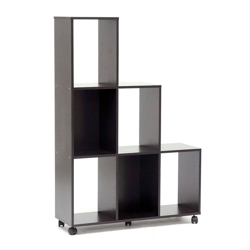 hexham shelving unit