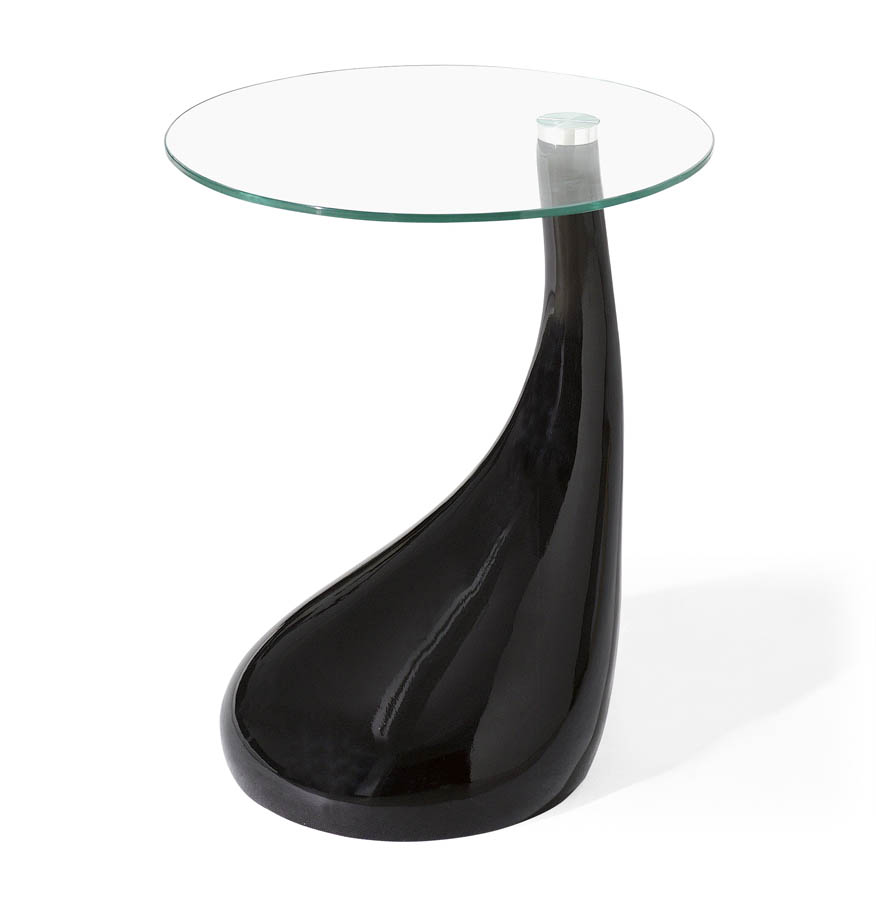 Jupiter End Table
