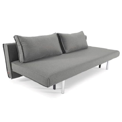LOB Sofa Sleeper