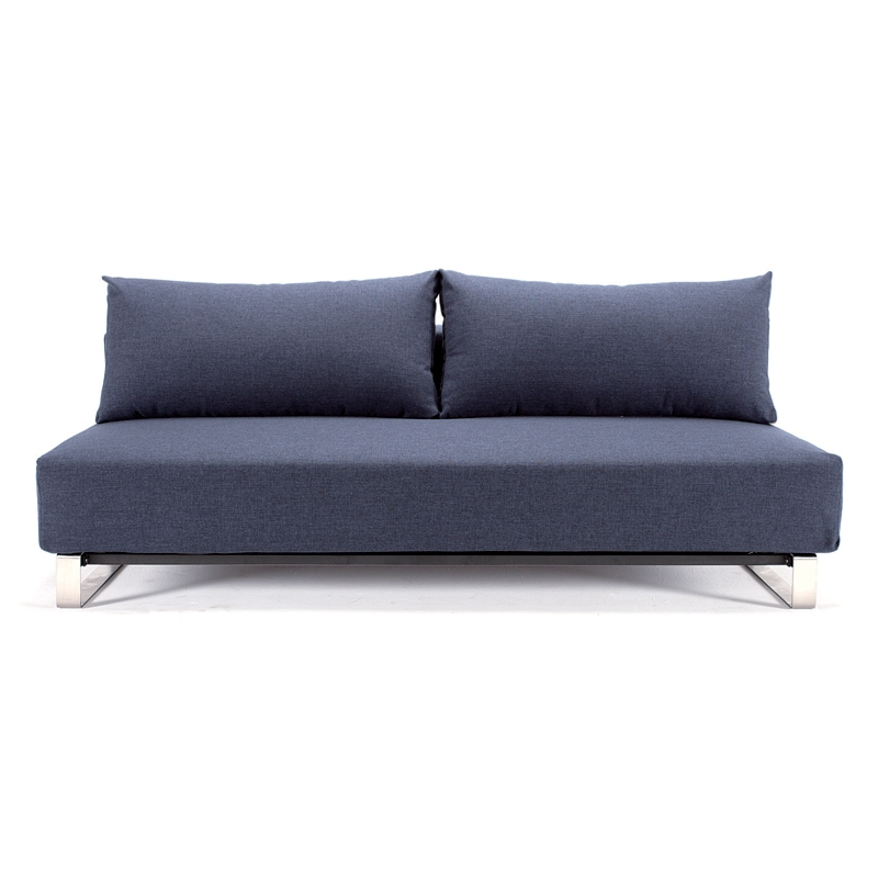 reloader sleek excess sofa