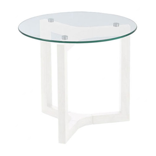 Ryan Modern End Table