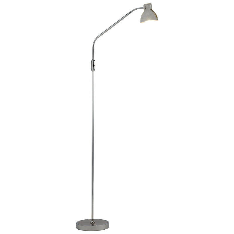 Sala LED Floor Lamp