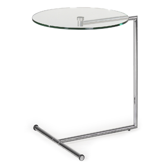 scott modern side table