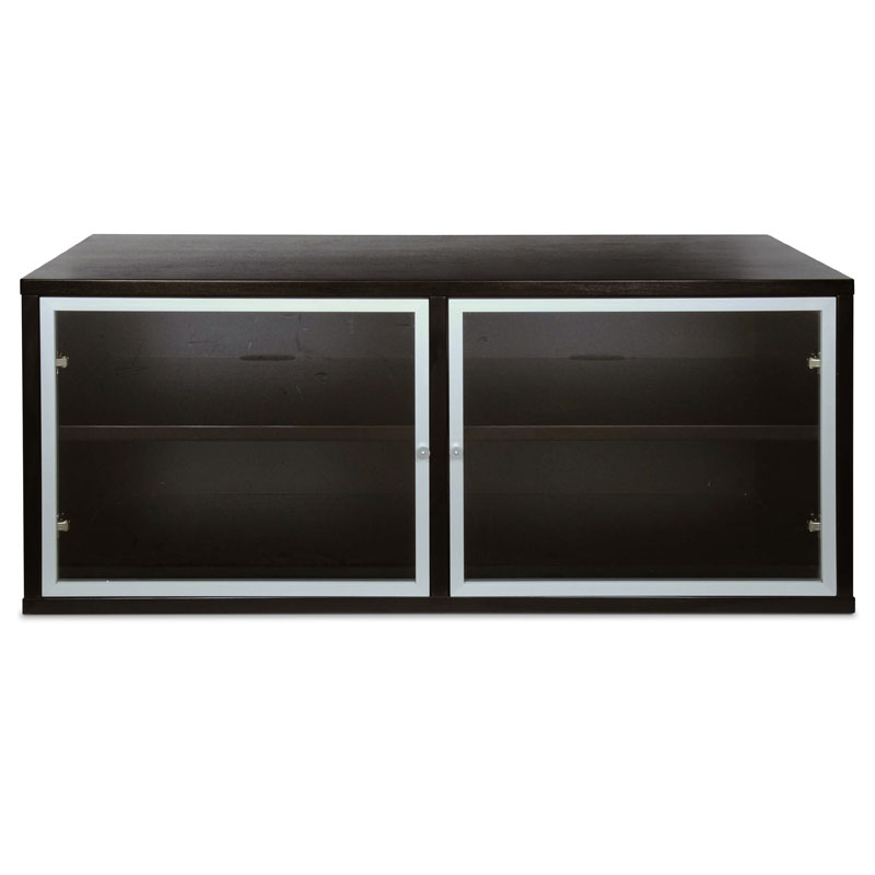 Series 9000 Small TV Stand