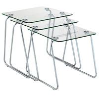 Slice Nesting Tables