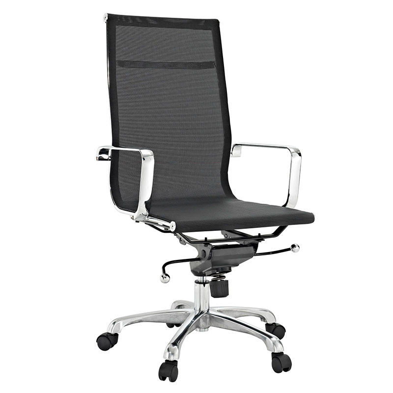 Slough Modern Office Chair