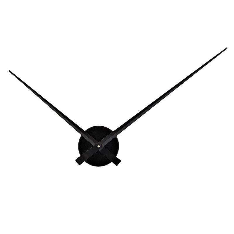 Spencer Modern Wall Clock