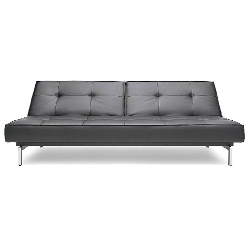 Splitback Modern Sofa Sleeper