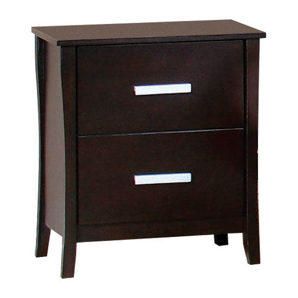 Stafford Nightstand