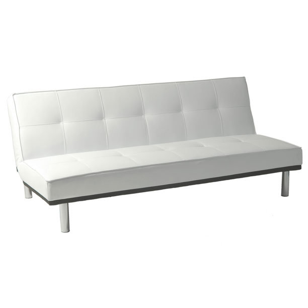 Sven Modern Sleeper Sofa