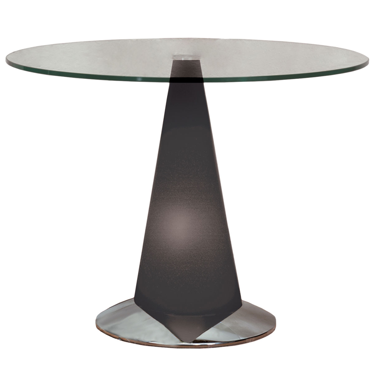 tavillo table