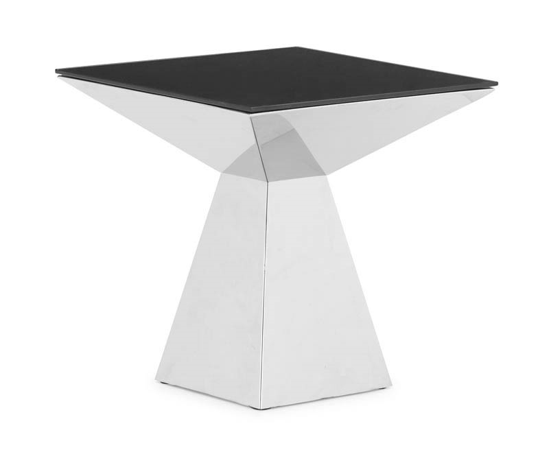 tyrell coffee table