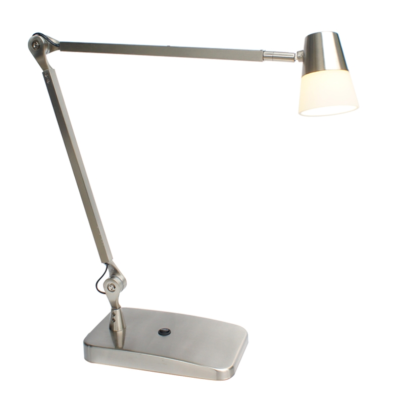 Vaasa LED Desk Lamp