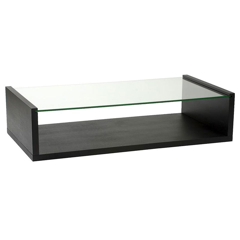 Valerie Modern Coffee Table