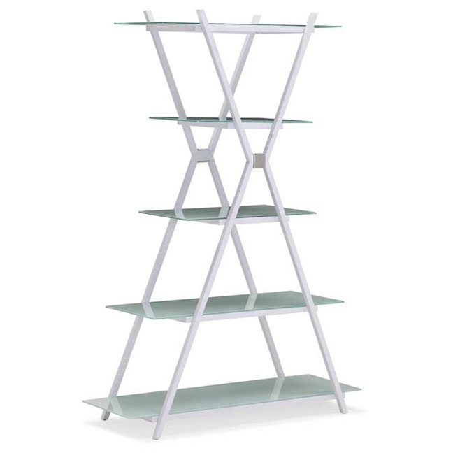 xert narrow shelf