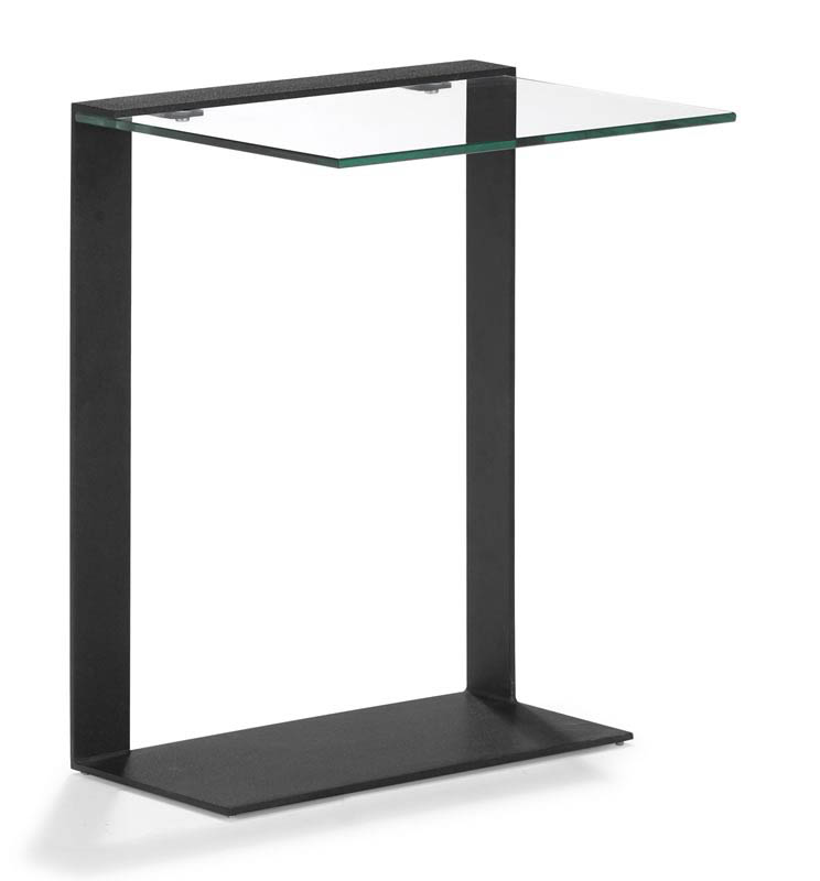 zeon side table