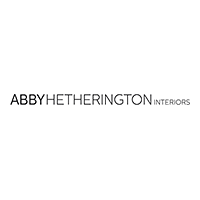 Abby Hetherington Interiors