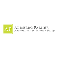 Alisberg Parker Architects
