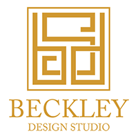 Beckley Design Studios