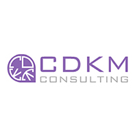 CDKM Consulting