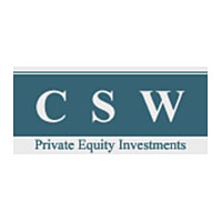 CSW Private Equity Investments