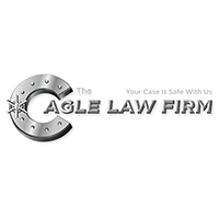 Cagle Law Firm